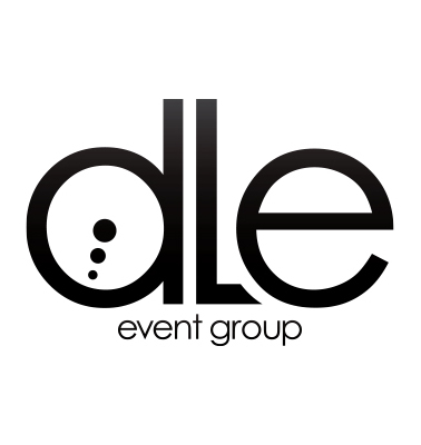 Music - DLE Event Group